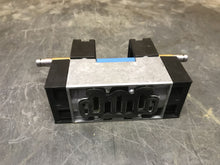 Load image into Gallery viewer, Festo SOLENOID VALVE MN1H-5/3G-D-1-C 159681 T402