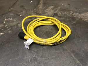 Banner 25236 MBCC-312 Cable Mini fast e54661 LL54185