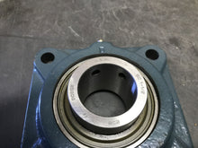 Load image into Gallery viewer, Dodge F4BSC108 1-1/2 124209 Flange-Mount Ball Bearing