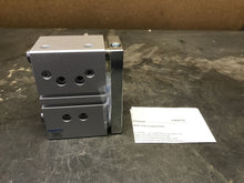 Load image into Gallery viewer, Festo DFM-40-25-P-A-KF 170939 Cylinder