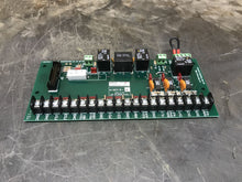 Load image into Gallery viewer, Entron Controls Firing Board 410319-G