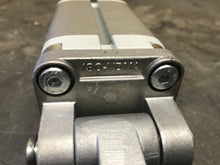 Load image into Gallery viewer, Numatics Pneumatic Cylinder G449A5SMoo60042 3M7T-921516-10