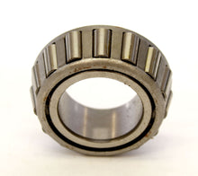Load image into Gallery viewer, Chelsea Dana 550532 Timken 15126 Tapered Roller Bearing Cone