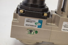 Load image into Gallery viewer, TPC Air Regulator UPR 5000 Filter UPF5000
