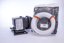 Load image into Gallery viewer, Stenner Pump 45MHP10 45MJH2A3STAA with manual and parts kit