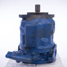 Load image into Gallery viewer, Rexroth A10V045DR/31L A10V 045DR 31L Variable Piston Pump