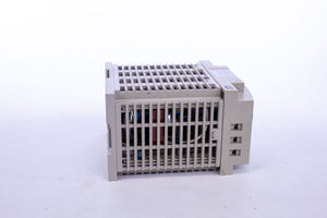 Idec PS5R-Q24 Power Supply Module