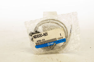 SMC NIs1000-N01 Pressure Switch
