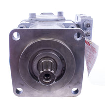 Load image into Gallery viewer, Rexroth A11V095 LRDS Axial Variable Piston Pump REMAN