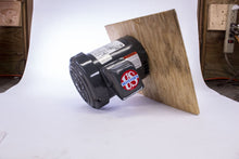 Load image into Gallery viewer, US Motors Emerson F046 UTF U12S2ACR 6203-2ZJC3 Electric Motor