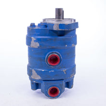 Load image into Gallery viewer, Eaton 26507 RBP D050105MM Gear pump