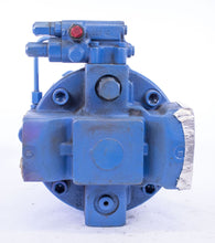 Load image into Gallery viewer, Rexroth A10VSO 71 Pump DFLR/31L-PPA12N00 00943341 Brueninghaus Hydromatik