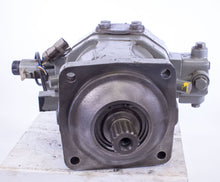 Load image into Gallery viewer, Rexroth A6VM80EP2/63W-VZB027HPB-s Axial Hydraulic Motor