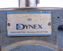 Load image into Gallery viewer, Dynex PF 4015 - 20 checkball hydraulic pump