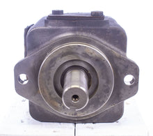 Load image into Gallery viewer, Parker Denison Vane Pump T7ES 072 1R03 A100