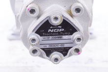 Load image into Gallery viewer, NOP Nippon Motor Trochoid Oil Pump TOP 2MY 750-IP 208HWMRVD FELQ-80T