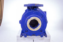 Load image into Gallery viewer, KSB Etanorm G 040-125 Centrifugal pump