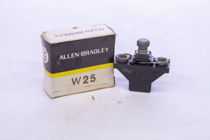 Allen-Bradley AB Heater Element W25