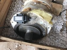 Load image into Gallery viewer, Rexroth A7VSL1000HD Hydraulic Pump w/ DZ 10 DP 32/350XYM S097 P84145 434552/6 Co