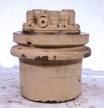 Load image into Gallery viewer, CNH Hydraulic Motor 2T705C2K022A11 87588927 Single Speed
