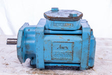 Load image into Gallery viewer, Denison Abex T5CC 022 005 1L00 Vane Pump