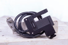 Load image into Gallery viewer, Banner 58323 SL10VB6V SENSOR, PHOTOELECTRIC, SL10 SERIES, SLOT SENSOR, SLOT WIDT