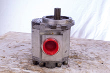 Load image into Gallery viewer, Prince SP25A38A9H1-l Flange Pump