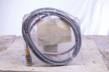 Load image into Gallery viewer, Turck RK 4T-2 U2151 Euro Fast Cable