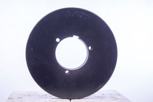 Browning 1TC76 V-Belt Pulley