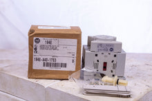 Load image into Gallery viewer, AB Allen Bradley 194E-A40-1753 Load Switch