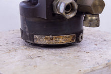 Load image into Gallery viewer, Parker 110-3-AM-0 C8 2649 LSHT Hydraulic Motor