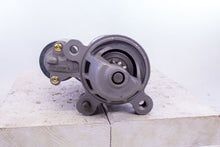 Load image into Gallery viewer, BBB Industries Superior Reman Starter F30U-11131-AA 3204