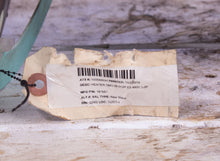 Load image into Gallery viewer, Chromalox TMO-06-012P-E2 Immersion Heater 155-146613-060 181681
