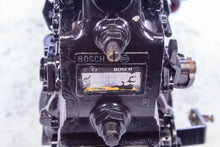 Load image into Gallery viewer, Bosch Fuel Injection Pump  RSV400-1100P2A534-1 RE 32-033 RE 32 189