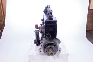 Bosch Fuel Injection Pump  RSV400-1100P2A534-1 RE 32-033 RE 32 189