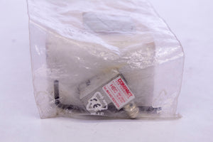 Compact air Products HSC 5/00 Sensor