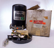 Load image into Gallery viewer, Bendix AD9 065225 Air Dryer w/mounting kit