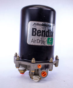 Bendix AD9 065225 Air Dryer w/mounting kit