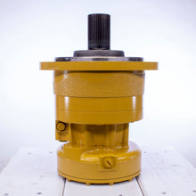 Load image into Gallery viewer, REXROTH R921811109 CATERPILLAR 370-6073 Hydraulic Motor