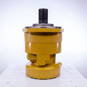 REXROTH R921811109 CATERPILLAR 370-6073 Hydraulic Motor