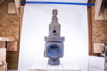 Load image into Gallery viewer, Kunkle PL T1 25 2AMK Safety Relief Valve