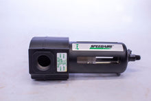 Load image into Gallery viewer, Speedaire 4ZL52 Filter, 150PSI, 5 Micron 3/4""