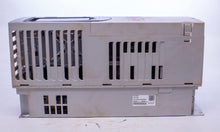 Load image into Gallery viewer, Allen Bradley 20F11 N D 022 AA0NNNNN Series A Powerflex 753 AC Drive 15HP 20F11N