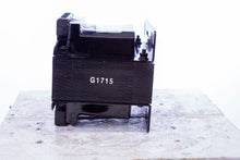 Load image into Gallery viewer, EGS Hevi-Duty Sola Industrial Control Transformer G1715 VA E250TH 250/730