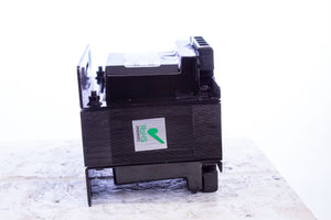 EGS Hevi-Duty Sola Industrial Control Transformer G1715 VA E250TH 250/730