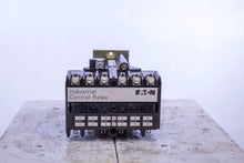 Load image into Gallery viewer, Eaton ARD660L C160914 A79401 Industrial Control Relay