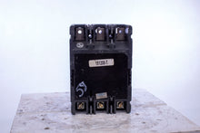 Load image into Gallery viewer, Eaton EHD3070 151208-T EHD 14K Circuit Breaker used