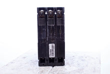 Load image into Gallery viewer, Siemens ED63A003 Circuit Breaker