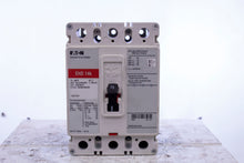 Load image into Gallery viewer, Eaton EHD3070 Series C Industrial Circuit Breaker