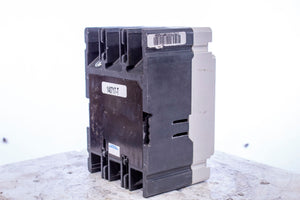 Eaton EHD3070 Series C Industrial Circuit Breaker